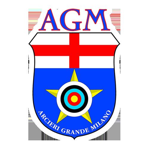 logo-AGM-500×500-tras